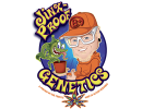 Jinxproff-Genetics-logo-130x100