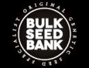 bulkseedbank-logo-130x100