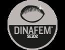 dinafem-logo-130x100