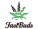 fastbuds-logo-130x100